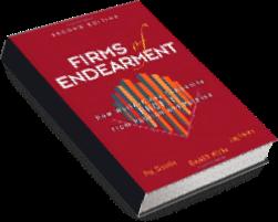 Firms Of Endearment Pdf